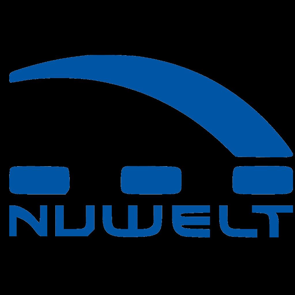 Nuwelt Mx
